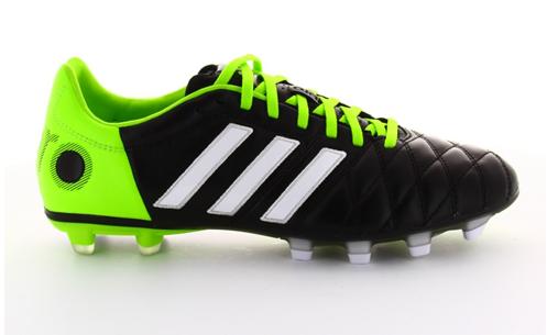 nuove scarpe da calcio adidas 11 pro ff4712201c9