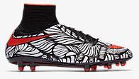 finest selection 71583 99423 2016. nuove scarpe da calcio nike