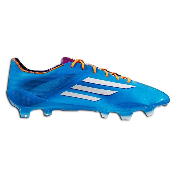 sale retailer f2410 4b171 nuove scarpe da calcio adidas f50 adizero. Premessa.
