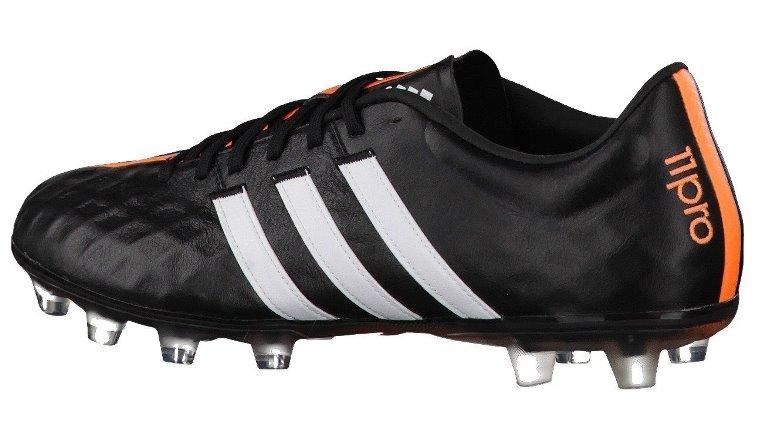 scarpe adidas 11 pro