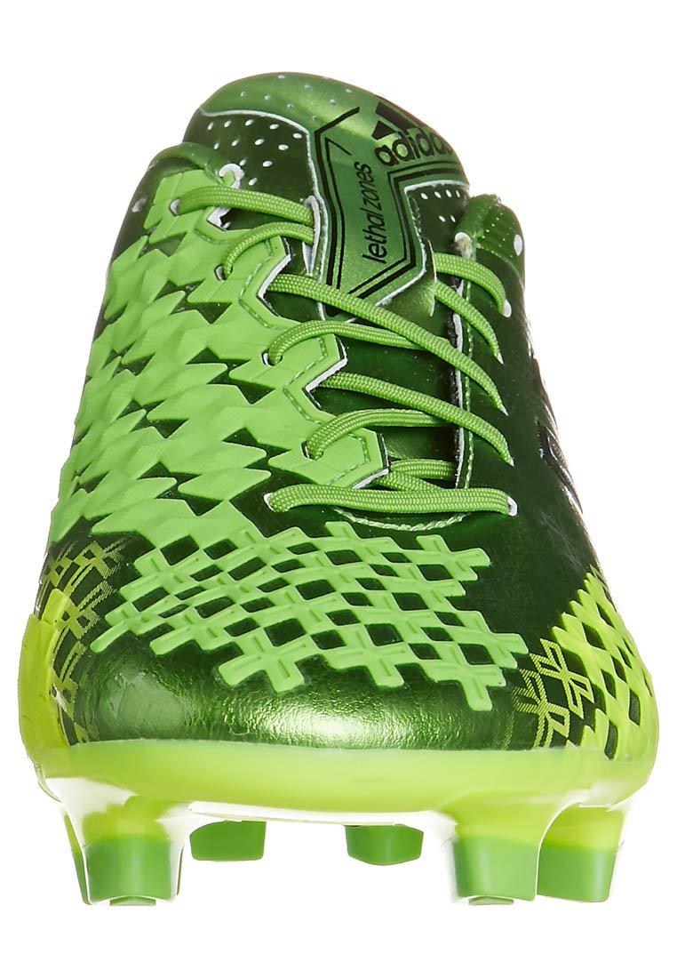 brand new 9d53e 062fe Scarpe-da-calcio.com