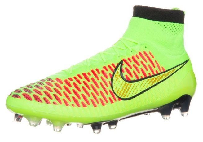cd8a188abc371 SCARPE DA CALCIO NIKE MAGISTA OBRA