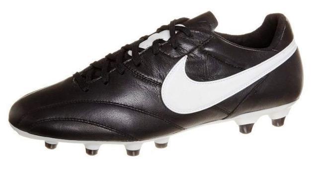 huge discount 14e78 5e705 scarpe calcio nike premier