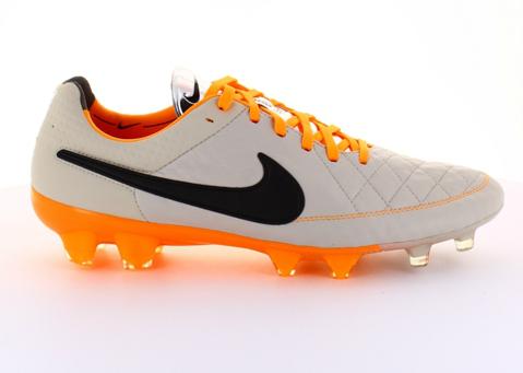 a76f568be Nuove Nike Tiempo Legend V | Recensione | Opinioni | Offerte